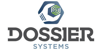 Dossier Systems