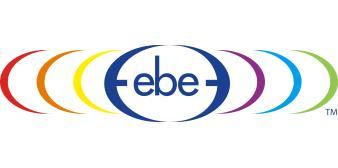 EBE Technologies, Inc.