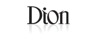 E.A. Dion