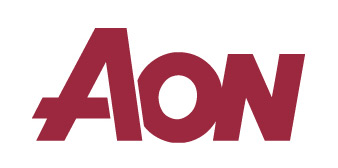 Aon - National Trucking Practice