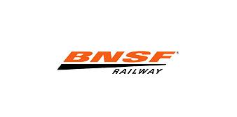 BNSF RailwayÂ