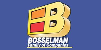 Bosselman Travel Centers