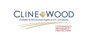 Cline Wood, a Marsh & McLennan Agency LLC company