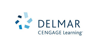 Delmar, Cengage Learning