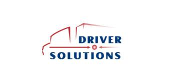 Driver Solutions, LLC