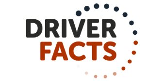 DriverFacts, Inc.