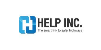 HELP Inc.