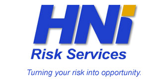 HNI Risk Services Inc.