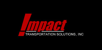 Impact Transportation Solutions, Inc.