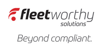 Fleetworthy Solutions