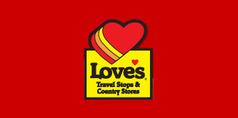 Love's Travel Stops, Inc.