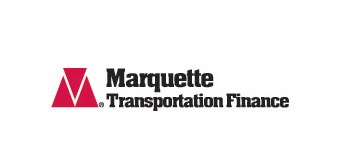 Marquette Transportation Finance