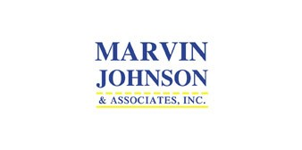Marvin Johnson & Associates
