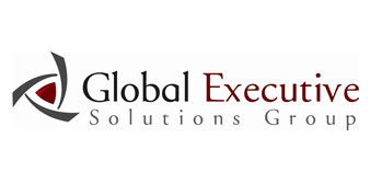 Global Executive Solutions Group