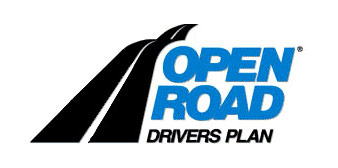 Open Road Drivers Plan