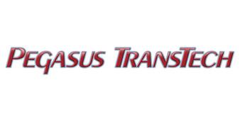 Pegasus TransTech