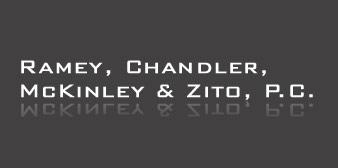 Ramey Chandler McKinley & Zito P.C.