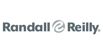 Randall-Reilly