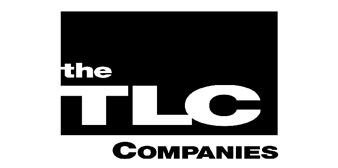 TLC Companies