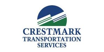 Crestmark Bank