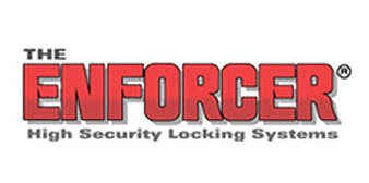 ENFORCER / Transport Security Inc.