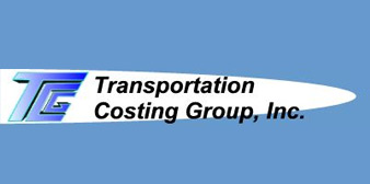 TCG, an SMC3 Company