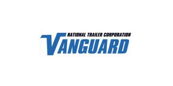Vanguard National Trailer Corp.