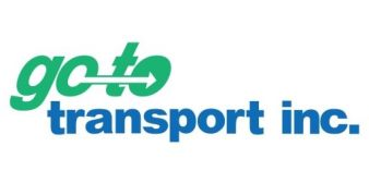 Go-To Transport, Inc.