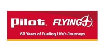 Pilot-Flying J