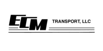 Ecm Transport Inc