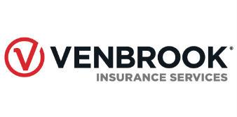 Venbrook Insurance Services