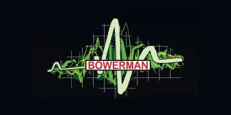 Bowerman Trucking Inc