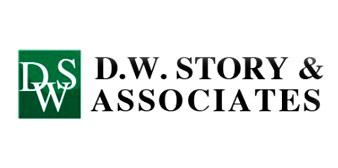 D.W. Story & Associates, Inc.