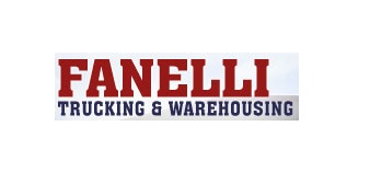 Fanelli Trucking & Warehousing