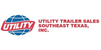 Utility Trailer Sales South East Texas, Inc.