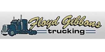Floyd Gibbons Trucking