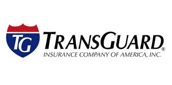 TransGuard Insurance Company of America Inc.