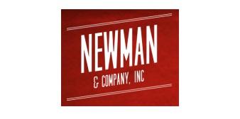 Newman & Company, Inc.