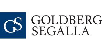 Goldberg Segalla LLP