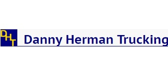 Danny Herman Trucking, Inc