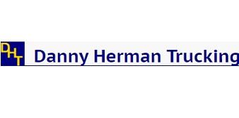 Danny Herman Trucking, Inc