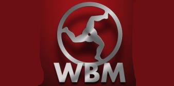 W Bm Inc