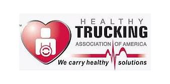 Healthy Trucking Association of America