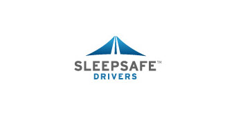 SleepSafe Drivers, Inc.