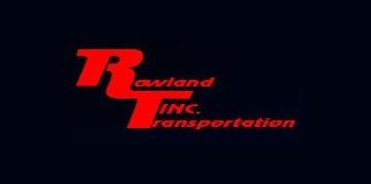 Rowland Transportation, Inc.