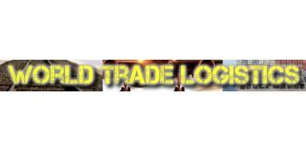 World Trade Logistics, Inc.