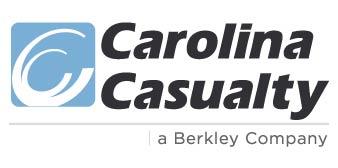 Carolina Casualty Insurance Company