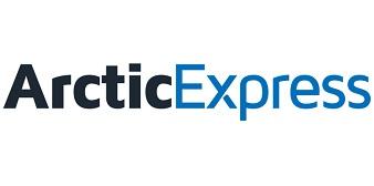 Arctic Express, Inc.