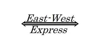 East-West Express, Inc.