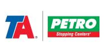 TravelCenters of America and Petro